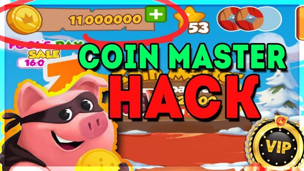 1564945675 maxresdefault 1024x576 - Coin Master Hack Mod Apk Ipa 2020 Products