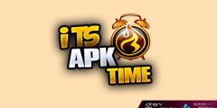 APK Time! – Brilliant way to install your favorite and most needed ( Premium) APK´S!