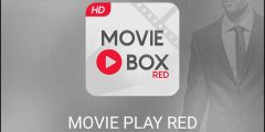 Best Ad Free Apk-Download Movie Play Red App(Terrarium Replacement) For Firestick-2019