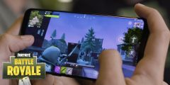 Download Fortnite Apk On Any Non-Supported/INCOMPATIBLE Android Device – NEW Updated