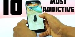 10 Most Addictive Games For Android    FUN TO PLAY GAMES
