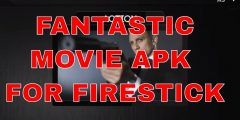 How To Install Solex Movie Apk/App On Amazon Firestick- Step By Step Guide
