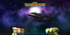 Pixel Starships Mod Apk Unlimited Starbux   Pixel Starships Hack Apk  100% WORKS with Proof By Norma