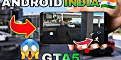 NEW 2019 RELEASE BETA VERSION GTA V MOD ANDROID ONLY APK AWESOME MOD[ ONLY 170 MB]