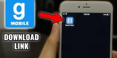 GMOD Mobile Download ✴️ How to get Garry's Mod on iPhone (iOS/APK) 2020 (DOWNLOAD LINK) 🎆