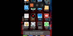 Use apk editor to hack games and change any number in it NEED (ROOT) easier than root explorer