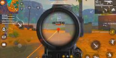 NEW Mod Menu Free Fire Apk MOD Aimbot,Esp Box,Esp Line,Cheat Free Fire