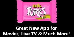 UK Turks App – Brand New Apk  – Live TV – Movies – TV Shows and much more!