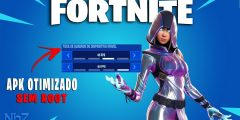 HOW TO PLAY FORTNITE V13.40  |  APK 45/60/90 FPS 🔥 MÉTODO NO ROOT