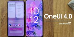 Samsung OneUI 4.0 (Android 12) OFFICIAL REVIEW! (Beta 2)